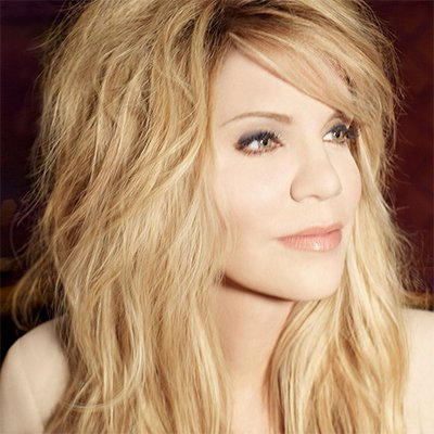 Alison Krauss Tour Dates & Tickets