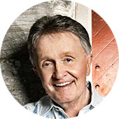 Bill Anderson Tour Tickets