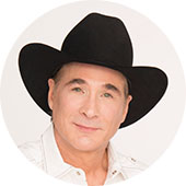 Clint Black Tour Dates