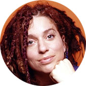 Ani DiFranco Concert Schedule