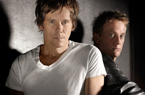 The Bacon Brothers Tickets & Tour Dates