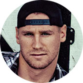 Chase Rice Concert Schedule