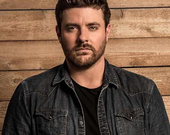 Chris Young Concert Tour Dates