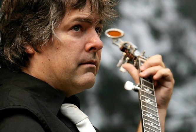 Bela Fleck Tickets And Tour Dates