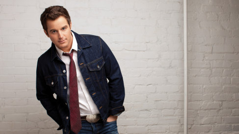 Easton Corbin Concert Schedule