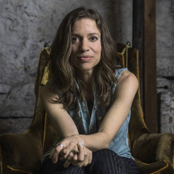 Ani DiFranco Concert Schedule & Tickets