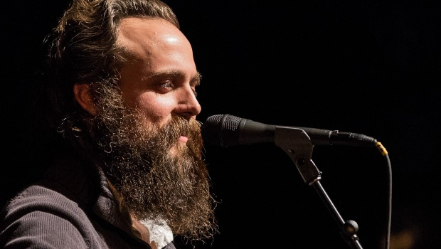 Iron and Wine Concert Schedule