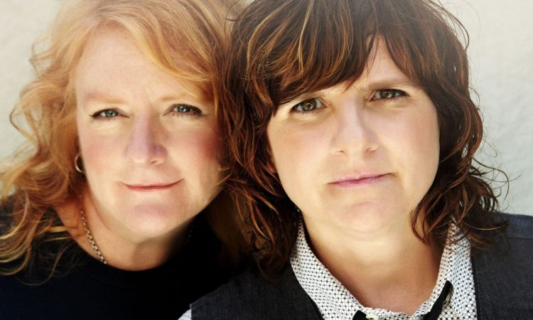 Indigo Girls Concert Schedule