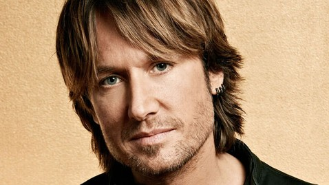 Keith Urban Concert Schedule