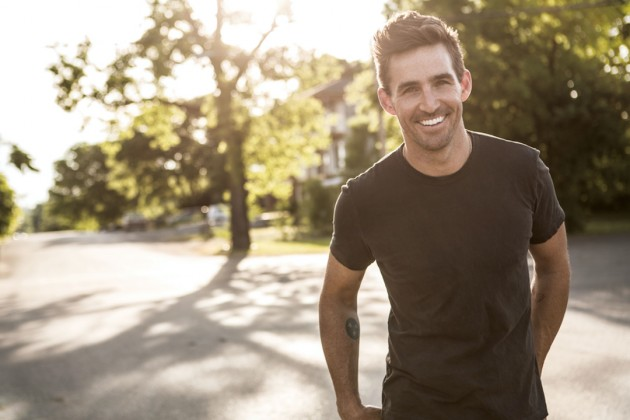Jake Owen Concert Schedule