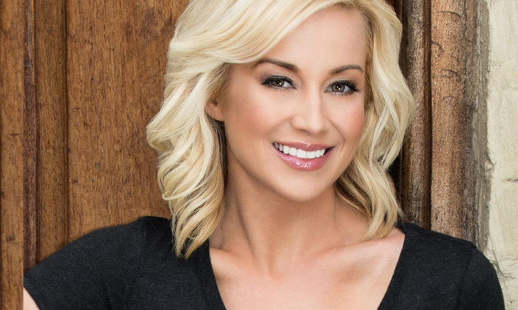 Kellie Pickler Concert Schedule