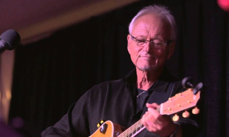 Jesse Colin Young Concert Schedule