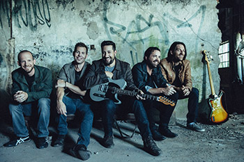 Old Dominion Cheap Tickets